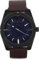 Diesel DZ1598 Good Company Analog Watch  - For Men End Of Season Style