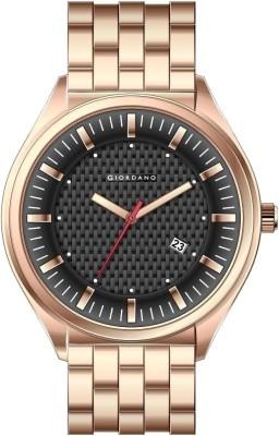 Giordano Wrist Watches 1488 55