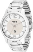 Axe Style X1138SM02 Modern Watch Analog Watch  - For Men