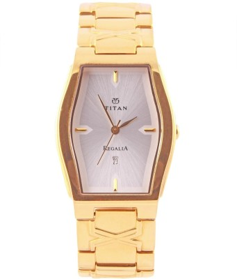 Titan Ladis Watch, Bd Price