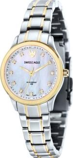 Swiss Eagle Watch Accessories SE 6047 66