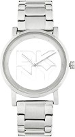 DKNY NY2302 Analog Watch  - For Women End Of Season Style
