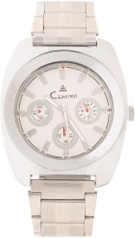 Camerii Wrist Watches WC38MW