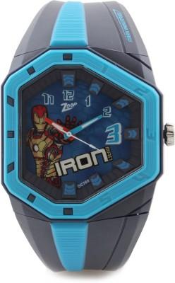 Zoop Wrist Watches C3036PP11