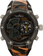Blackwood Wrist Watches Bw Wad Org Ss15 Av1042