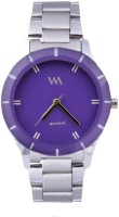 Watch Me WMAL/003 Analog Watch  - For Women