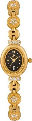 Lenco Wrist Watches 3772B