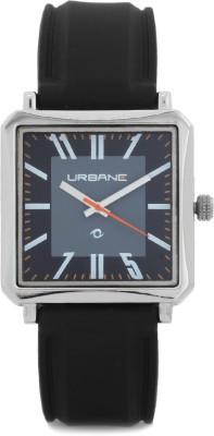 Maxima Wrist Watches U 34562PAGC
