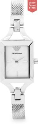 Emporio Armani Wrist Watches AR7374I