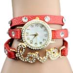 Yashmit Wrist Watches YE 4032