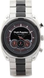 Hush Puppies Wrist Watches Hush Puppies HP.6047M.1517 Analog Watch For Men