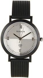 SF Wrist Watches 7934PP01A