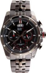 Westar Wrist Watches 9747BBN203