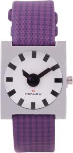 Xenlex Wrist Watches 3471 Dwh Spu Csl