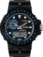 Laurels Wrist Watches Lo Digi 108