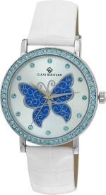 Giani Bernard Wrist Watches GBL 04E