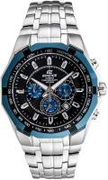 Casio EF-540D-1A2VDF (ED466) Edifice Analog Watch