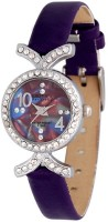 Exotica Fashions Ex Series Analog Watch - For Women