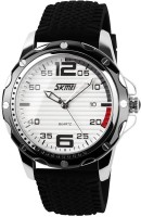 Skmei ANALOG WITH DATE FUNCTION WATCH Analog Watch  - For Men