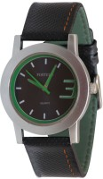 Fostelo FST-166 Analog Watch  - For Men