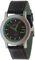 Fostelo FST-166 Analog Watch  - For Men