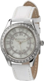 Giordano Wrist Watches 2524 01