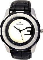 JD Collection Wrist Watches SF0064