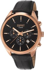 Esprit Wrist Watches ES106261003