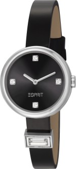 Esprit Wrist Watches ES105472001