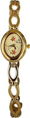 Rochees Wrist Watches DLI3WCL215