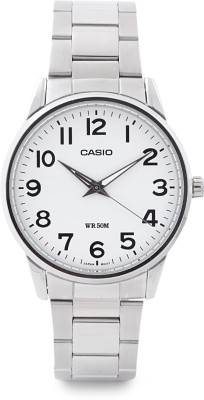 Buy Casio Standard Analog Watch  - For Men: Watch
