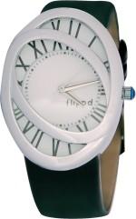 Flippd Wrist Watches FD040115
