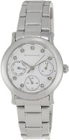 Giordano A2007-11 Analog Watch  - For Women