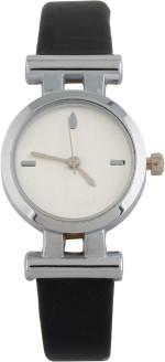 iBumpio Wrist Watches GANX31