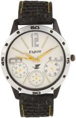 Espoir Wrist Watches ES1025