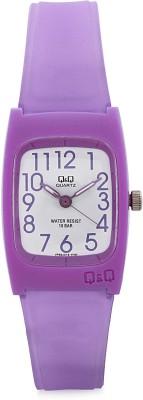 Q&Q Wrist Watches VP65J016Y