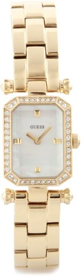 Guess Wrist Watches W0107L2