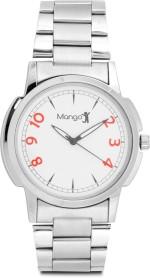 Mango Wrist Watches 013