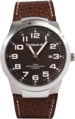 Reebok Wrist Watches I18907