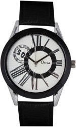 OXCIA Wrist Watches OXL 510400