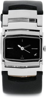 Fastrack Wrist Watches 6062SL02