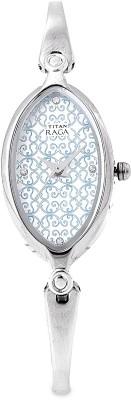 Titan Wrist Watches 2499SM01