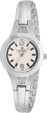 Vego Wrist Watches AGF033ab