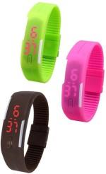 Shoppingekart Wrist Watches DS0129