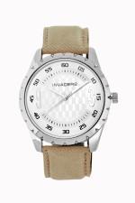 Invaders Wrist Watches 67054 Ssbge