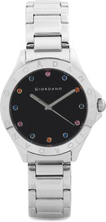 Giordano Wrist Watches 2682 11
