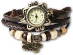 Frenzy Mart Wrist Watches Fm1002