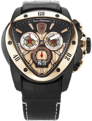 Knock Off Tonino Lamborghini Watches