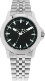 Giordano Wrist Watches 1426 11