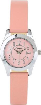 Casela Wrist Watches Raga W02